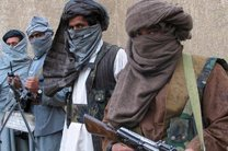 حمله طالبان به ولایت ارزگان با ۸ کشته و ۳ زخمی
