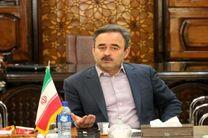 تصویب 321 طرح در کارگروه اشتغال و سرمایهگذاری لاهیجان