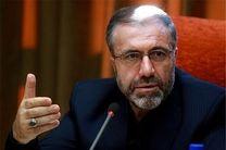 ایران و ترکیه در زمینه امنیتی و مبارزه با تروریسم همکاری جدی دارند