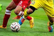نتایج کامل بازی های هفته بیست و هفتم لیگ برتر هجدهم فوتبال