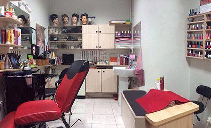 وجود 600 آرایشگاه غیرمجاز زنانه و توزیع داروهای نیروزا در سالن های بدن سازی در دزفول