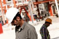 ارایه پیشنهادات وزارت صنعت به رئیسجمهور/«اشتغال ضربتی» آماده شد