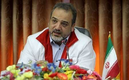 برگزاری دومین دوره بومینو در جمعیت هلال احمر اصفهان