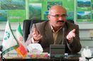 ۳ مظنون تیراندازی به محیطبانان در نکا دستگیر شدند