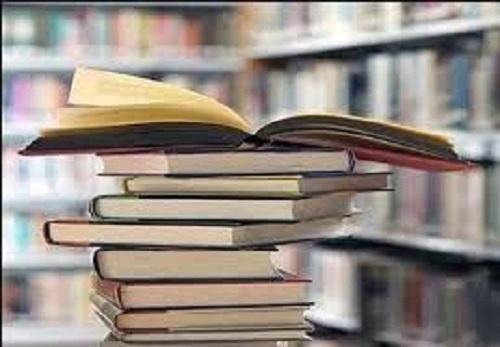 اهدای بیش از 2 هزار جلد کتاب به کتابخانه زندان مرکزی اصفهان