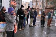 قربانیان اصلی کرونا، کارگران بودهاند