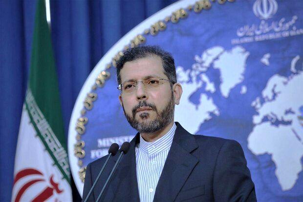روسای جمهور آمریکا مدتهاست از ایران برای دستمایه انتخاباتی استفاده می کنند