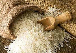 تقاضای بالای ایران، صادرات برنج باسماتی هند را افزایش داد