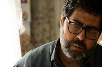 انجمن بازیگران به فرهاد اصلانی پیام تبریک داد