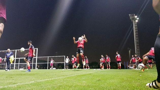 اعلام اسامی بازیکنان دعوت شده به اردوی تیم ملی جوانان