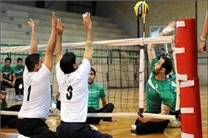 برگزاری پایانی دور برگشت به میزبانی ارومیه، آبادان و تبریز