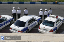 تامین امنیت و آرامش عزاداران حسینی در همکاری مردم با پلیس رقم خواهد خورد