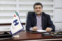 رمز یکبار مصرف از اول سال آینده در بانک صادرات ایران عملیاتی خواهد شد