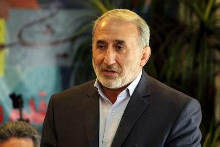 امسال 50 دفتر ورزش روستایی در کرمانشاه ایجاد میشود