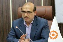 75 مرکز سرپایی ترک اعتیاد بهزیستی در گیلان مشغول فعالیت است