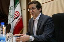 ضرورت حضور دشمنشکن مردم در انتخابات ۲۹ اردیبهشت
