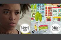 انیمیشن بامداد جایزه بهترین فیلم جشنواره کودک و نوجوان برزیل را برد