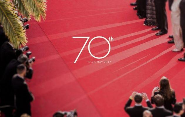 اعلام زمان نمایش فیلمهای ایرانی در کن 2017