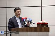 ۵۰ درصد قطعه دو آزادراه تهران شمال تا سال ۱۴۰۰ تکمیل میشود