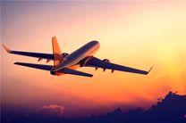 ۲۰ پرواز بدون مسافر از ایران به ترکیه انجام شد