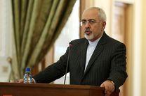 زمینه همکاری برای تجار ایران و غنا فراهم شده است