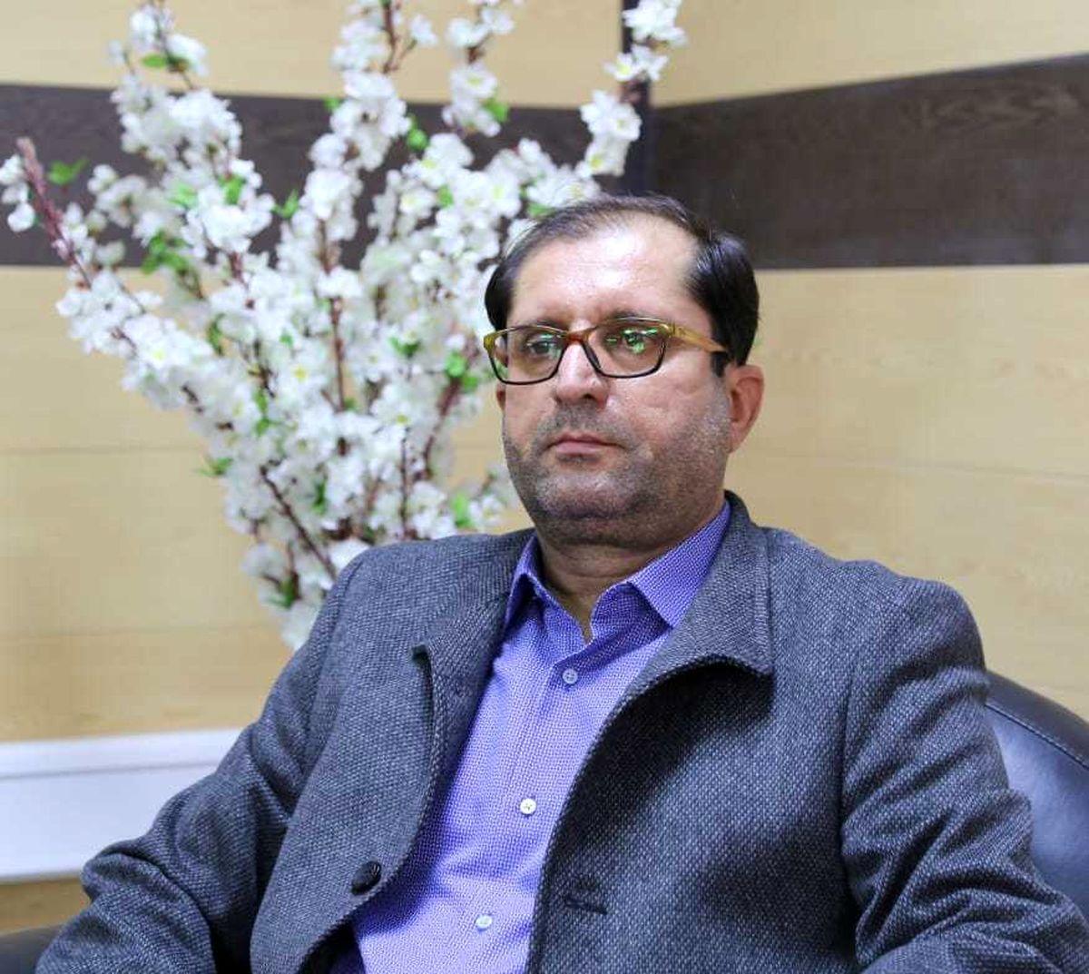 شرکت گاز استان ایلام بیش از دو هزار اشتراک رایگان گاز واگذار کرد