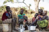 ناامنی غذایی در جهان وخیمتر شد/ 108 میلیون نفر در آستانه گرسنگی شدید