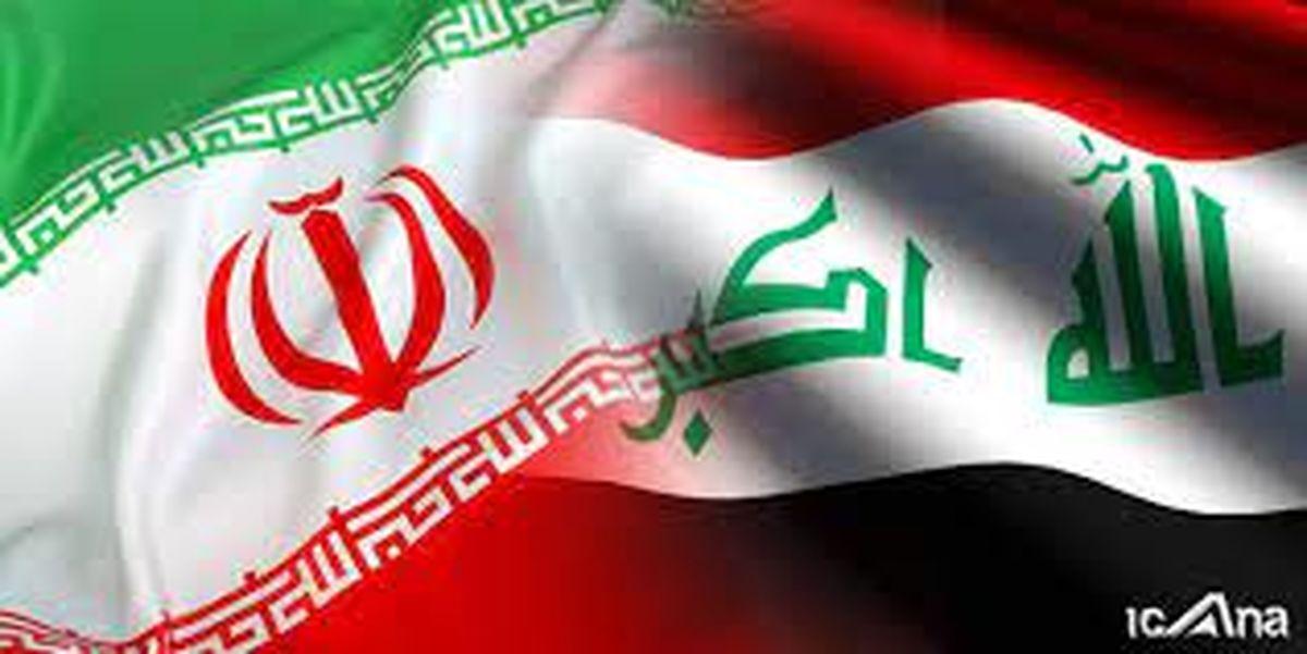 مذاکره با وزیر مالیه عراق درباره بازپرداخت بدهی های طرف عراقی