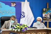 رشد قابل قبول ثبت نام دانشآموزان در مدارس معارف مازندران