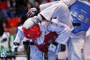 برنامه زمان بندی مسابقات تکواندو بازی های المپیک توکیو اعلام شد