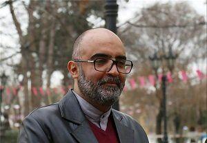 کمیسیون فرهنگی قوانین دست و پاگیر را از سر راه فعالان فرهنگی بردارد
