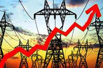 آغاز طرح تعطیل و تعمیر صنایع برای کاهش مصرف برق از 10 خرداد/ مشترکان برق پاداش می گیرند