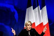 ضرر ۳۰ میلیارد یورویی فرانسه با خروج از یورو