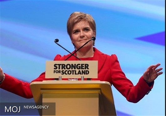 اسکاتلند میتواند برای حفاظت از منافعش خروج بریتانیا از اتحادیه اروپا را وتو کند