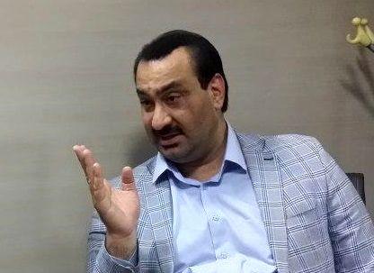 تشکیل خیریه اصناف در شهرستان خمینی شهر