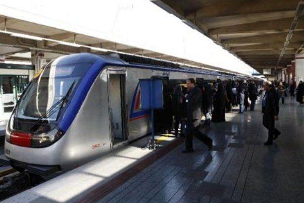مباحث مطرح شده در شورا چک لیست پیش از بهرهبرداری مترو بود