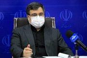 پروژههای زیربنایی و اقتصادی در مناطق آزاد قشم و کیش  افتتاح میشود