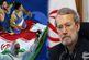 مدال آوران المپیک با رئیس مجلس دیدار می کنند