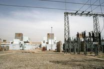 اتمام تعمیرات اساسی واحد دو نیروگاه گازی هسا