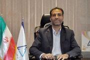 اتصال 72 نقطه ترافیکی به شبکه فیبر نوری تا پایان سال در اصفهان