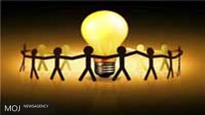 همکاری مشترک ایران و کره جنوبی در فناوری اطلاعات کلید خورد