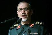 بسیجیان بزرگترین پشتوانه قدرت ایران در تحقق رشد و بالندگی هستند