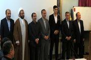 قهرمانان ورزشی، مروج ارزشهای اسلامی در میادین بین المللی هستند