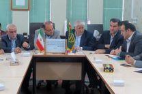 حمایت نمایندگان مجلس از بهره برداری شبکه انتقال آب از سدها در مازندران