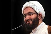 تقویت ارتباط امامان جمعه و مدارس کشور