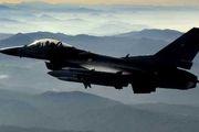حمله هوایی آمریکا به سومالی در نخستین روز از سال جدید