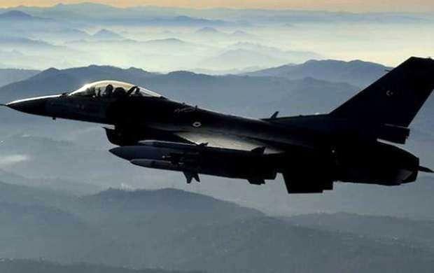 حمله مرگبار ترکیه به پایگاههای پ ک ک در شمال عراق
