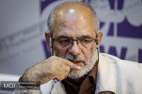 حسین الله کرم: حضور مردم در این دوره از انتخابات یک رکورد است