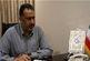 توضیحات معاون ستاد عملیات حج در باره حمل و نقل زائران