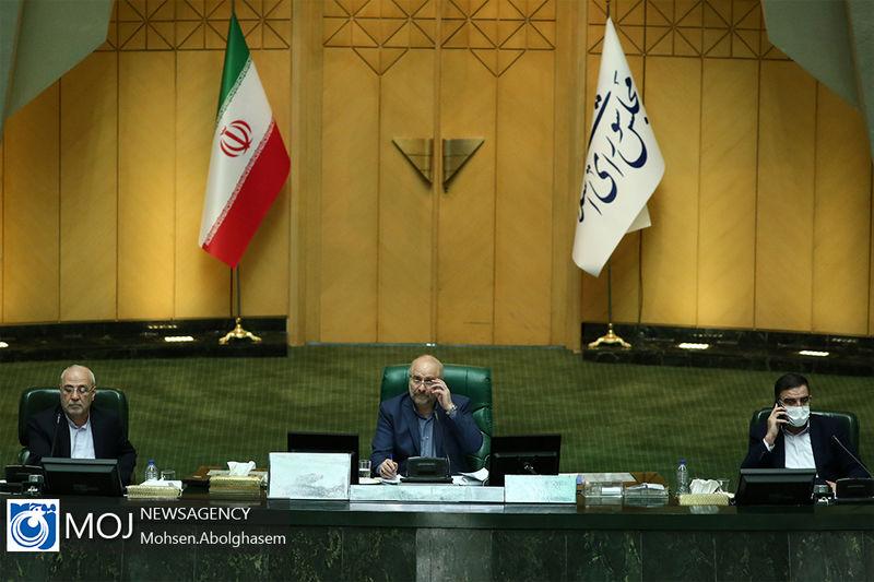 مجلس یازدهم در عمل به وضعیت اقشار ضعیف و مستضعف جامعه خواهد پرداخت